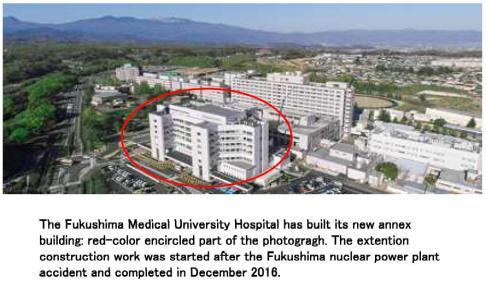 CNERJ-for-20180311-Australia_Fukushima medic